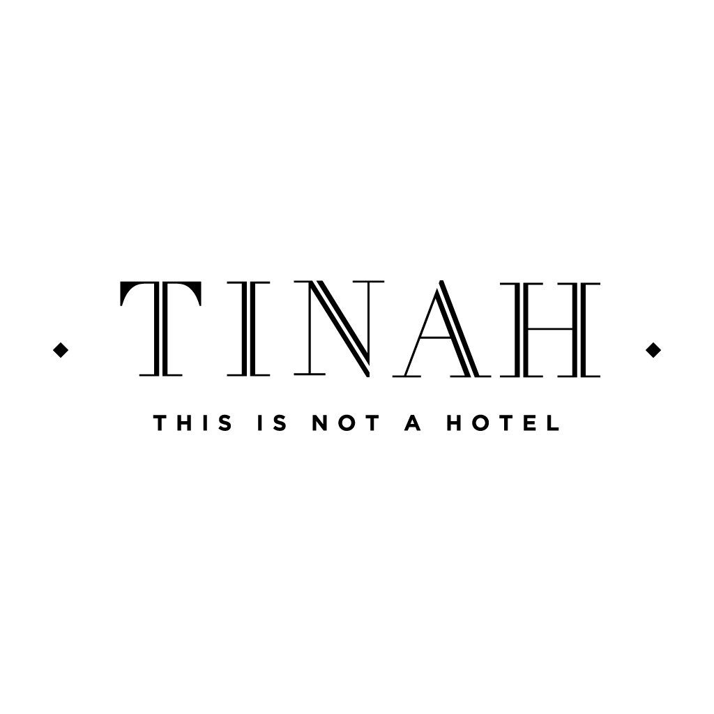 Tinah Paris